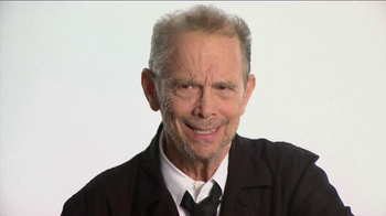 SuperFocus TV Spot, 'See the World' Featuring Joel Grey - Thumbnail 1