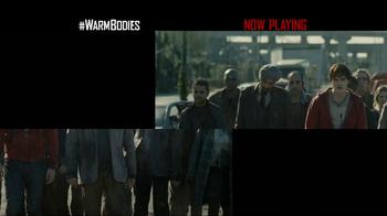 Warm Bodies - Alternate Trailer 12