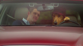 Subaru TV Spot, 'Dog Approved' - Thumbnail 5