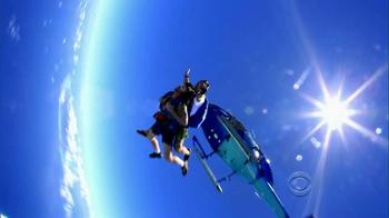 2013 Super Bowl Promo: The Amazing Race - Thumbnail 6