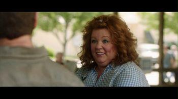 Identity Thief - Alternate Trailer 9