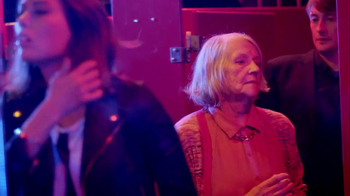 Taco Bell 2013 Super Bowl TV Spot, 'Viva Young' Original Song by Fun.  - Thumbnail 7