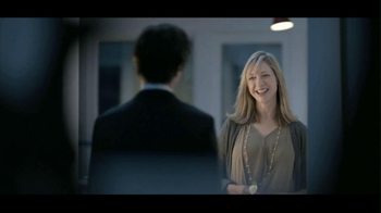 Audi S6 2013 Super Bowl TV Spot, 'Prom Night: Worth It'