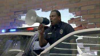 Oreo 2013 Super Bowl TV Spot, 'Library Fight' - 682 commercial airings