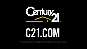 Century 21 2013 Super Bowl TV Spot, 'Life Saver' - Thumbnail 9