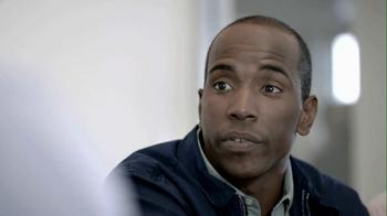 Cars.com 2013 Super Bowl TV Spot, 'Wolf Drama' - Thumbnail 2