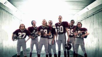 2013 Super Bowl Show Promo: Big Bang Theory - 1 commercial airings