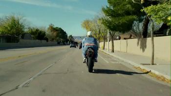 Hyundai Turbo 2013 Super Bowl TV Spot, 'Stuck' - Thumbnail 1