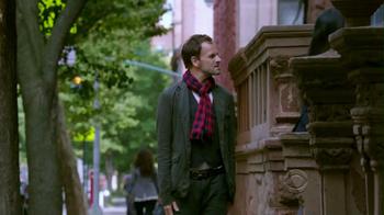 CBS 2013 Super Bowl Promo: Elementary, 'Sherlock Holmes on Watson' - Thumbnail 10
