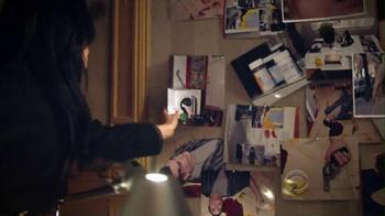 CBS 2013 Super Bowl Promo: Elementary, 'Sherlock Holmes on Watson' - Thumbnail 3