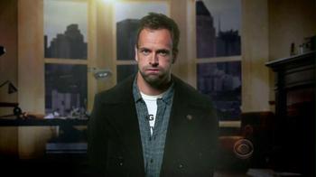 CBS 2013 Super Bowl Promo: Elementary, 'Sherlock Holmes on Watson' - Thumbnail 8