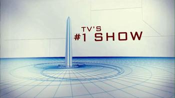 CBS 2013 Super Bowl Promo: NCIS - Thumbnail 2