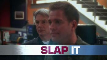 CBS 2013 Super Bowl Promo: NCIS - Thumbnail 5