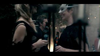 Bud Light 2013 Super Bowl TV Spot, 'Voodoo' Song by Stevie Wonder - Thumbnail 3