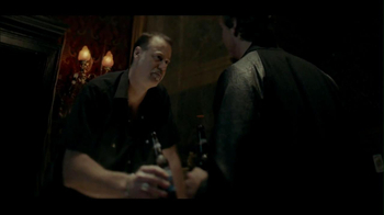 Bud Light 2013 Super Bowl TV Spot, 'Voodoo' Song by Stevie Wonder - Thumbnail 5