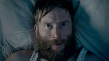 Doritos 2013 Super Bowl TV Spot, 'Screaming Goat' - Thumbnail 6