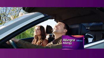 Allegra TV Spot, 'Love to Own' - Thumbnail 4