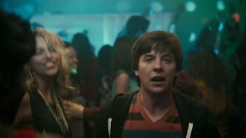 PepsiNEXT 2013 Super Bowl TV Spot, 'House Party' - Thumbnail 1