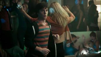 PepsiNEXT 2013 Super Bowl TV Spot, 'House Party' - Thumbnail 2