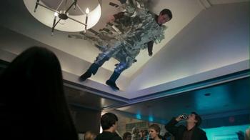 PepsiNEXT 2013 Super Bowl TV Spot, 'House Party' - Thumbnail 4