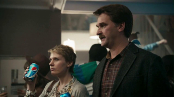 PepsiNEXT 2013 Super Bowl TV Spot, 'House Party' - Thumbnail 5