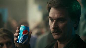 PepsiNEXT 2013 Super Bowl TV Spot, 'House Party' - Thumbnail 6