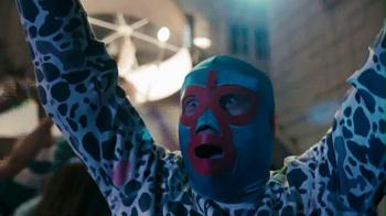 PepsiNEXT 2013 Super Bowl TV Spot, 'House Party' - Thumbnail 7