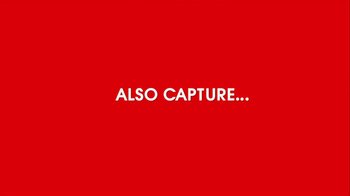 Coca-Cola 2013 Super Bowl TV Spot, 'Security Cameras' - Thumbnail 1