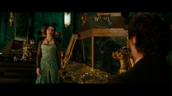 Oz The Great and Powerful - Alternate Trailer 4