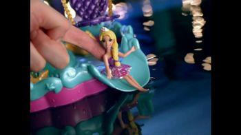 Disney Princess: Ariel's Floating Fountain TV Spot - Thumbnail 8