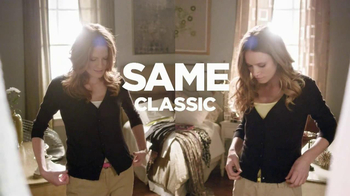 JCPenney TV Spot 'Compare' - Thumbnail 5