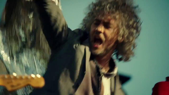 Hyundai Extended Super Bowl 2013 TV Spot, 'Playdate' Ft. The Flaming Lips - Thumbnail 3
