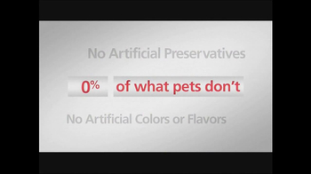Hill's Pet Nutrition Science Diet Advanced Fitness and Optimal Care TV Spot - Thumbnail 4