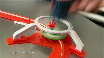 Hot Wheels Spin Shotz TV Spot  - Thumbnail 3