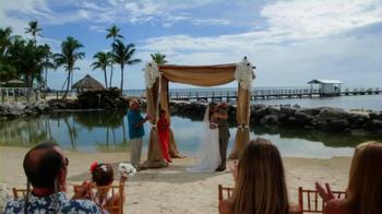 The Florida Keys & Key West TV Spot, 'Newlyweds' - 268 commercial airings