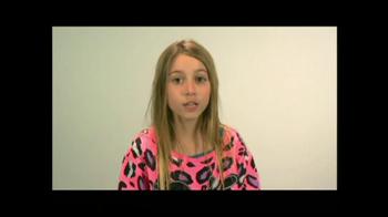 Swiss America TV Spot, 'Braida' - Thumbnail 3