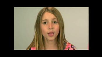 Swiss America TV Spot, 'Braida' - Thumbnail 4