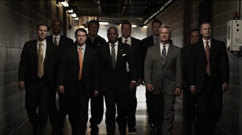 Big 12 Conference TV Spot, 'Men's Basketball'