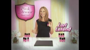 Pink Armor  TV Spot  - Thumbnail 2