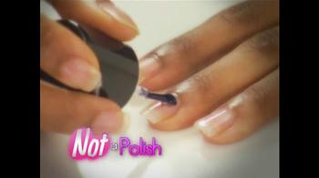 Pink Armor  TV Spot  - Thumbnail 3