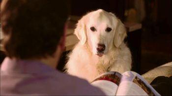 Perillo Tours TV Spot 'Talking Dog'