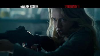 Warm Bodies - Alternate Trailer 5