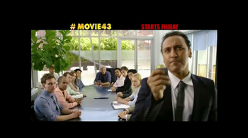 Movie 43 - Alternate Trailer 16