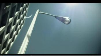 2013 Mercedes-Benz E 350 TV Spot, 'Patents' - Thumbnail 1