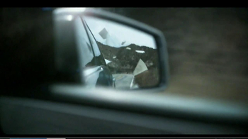 2013 Mercedes-Benz E 350 TV Spot, 'Patents' - Thumbnail 4