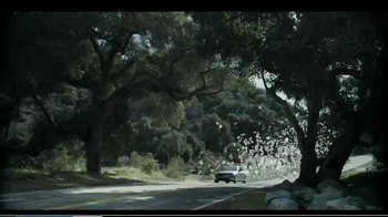 2013 Mercedes-Benz E 350 TV Spot, 'Patents' - Thumbnail 5