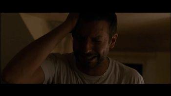 Silver Linings Playbook - Alternate Trailer 33
