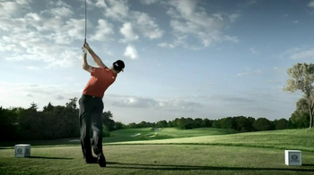 Callaway X Hot Driver TV Spot Featuring Gary Woodland - Thumbnail 9