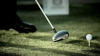 Callaway X Hot Driver TV Spot Featuring Gary Woodland - Thumbnail 5