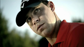 Callaway X Hot Driver TV Spot Featuring Gary Woodland - Thumbnail 6